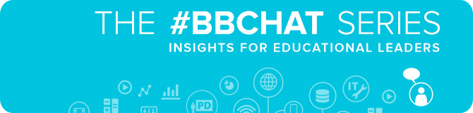 The #BBCHAT Series