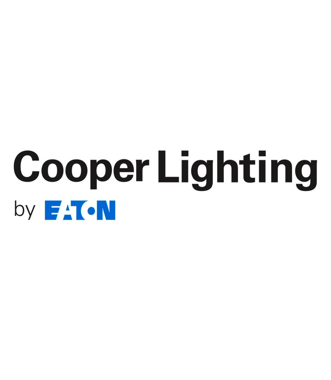 Cooper Lighting By Eaton Trans On Vimeo