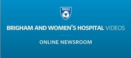 BWH Online Newsroom