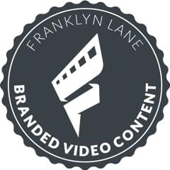 Brand PR Video
