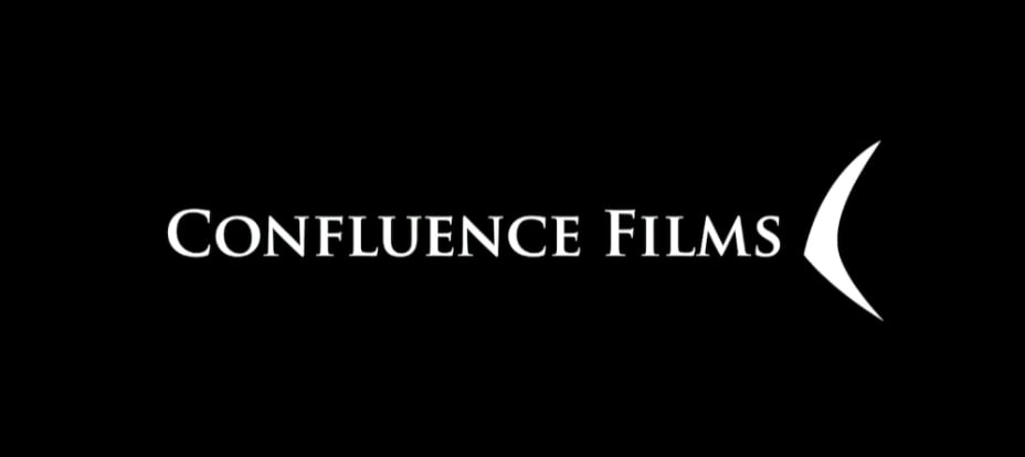 Confluence Films  - The makers of the Fly Fishing Films -  DRIFT(2008) RISE (2009) CONNECT (2011) and now WAYPOINTS(2013)
