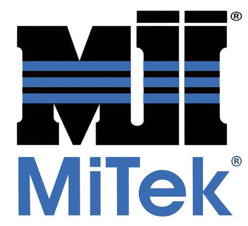 MiTek France Machines