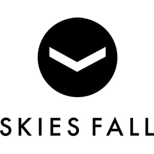 SKIES FALL OVERVIEW