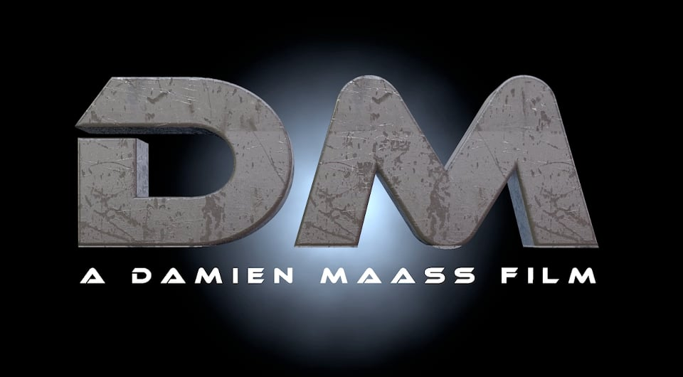 Damien Maass Films Special Projects