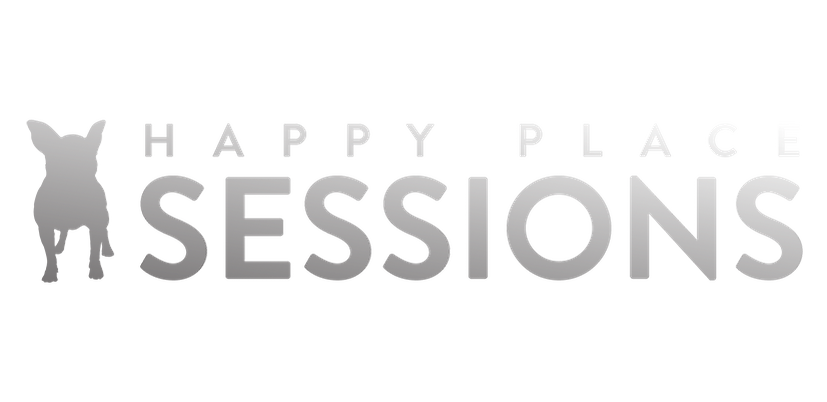 HAPPY PLACE SESSIONS