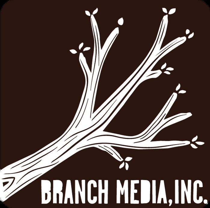 Branch Media Samples