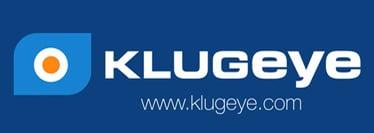 KLUGeye