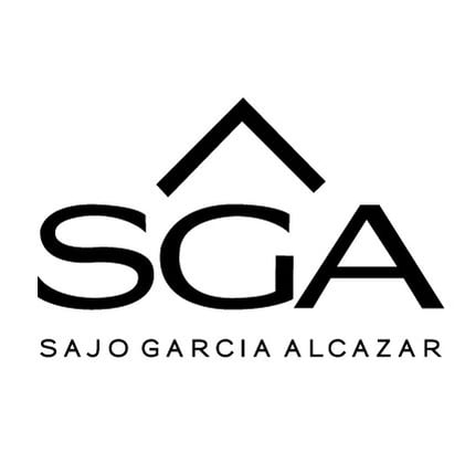 SGA in motion