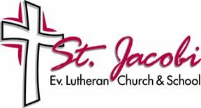 St. Jacobi Lutheran School