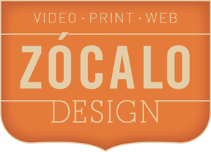 Zocalo Design Video