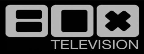 The Box Plus Network