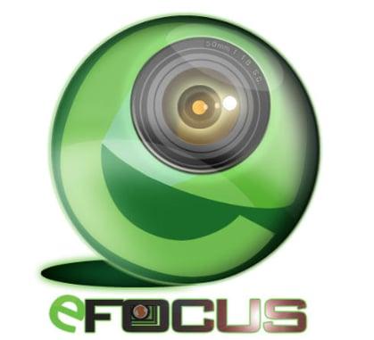 eFocus TV