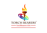 Torch Bearers Church