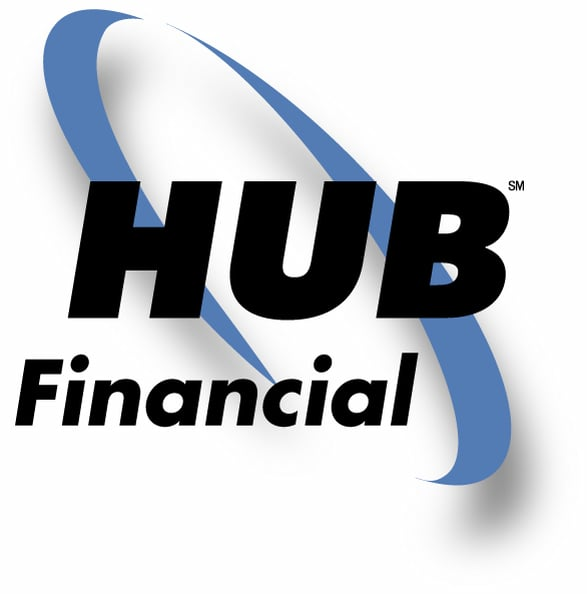 Image result for Hub financial