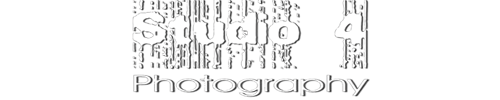 Studio 4 Commercial