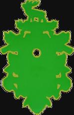 Spots Archive