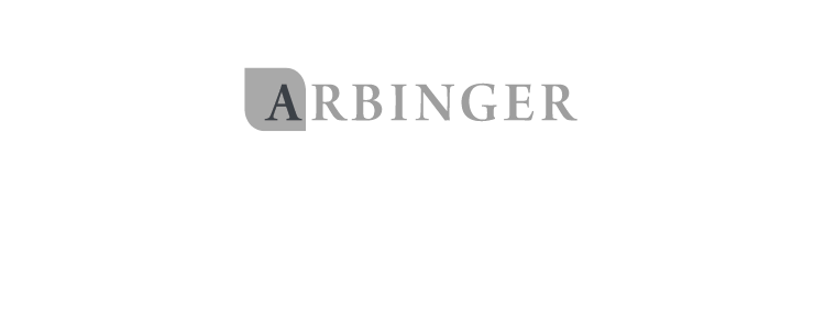 Arbinger in Law Enforcement