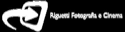 Riguetti - Filmes para minhas palestras e workshops.