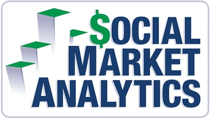 Social Market Analytics, Inc.
