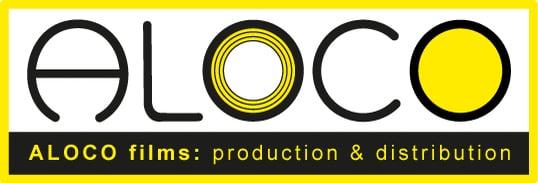 ALOCO Filmproduktion