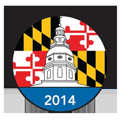 Annapolis Summit 2014 Podcasts