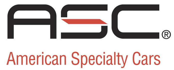 ASC-Artificial Vision