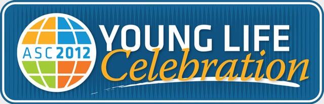 Young Life Celebration ASC 2012