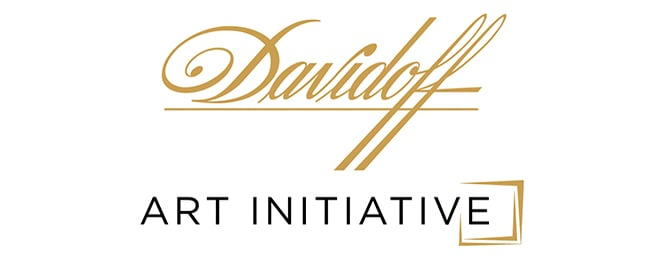 Davidoff Art Initiative