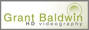Grant Baldwin HD Videography