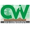 Cavewood Productions