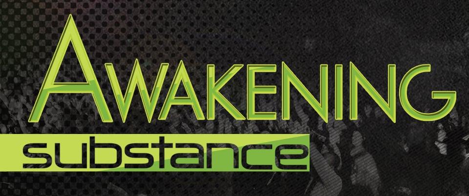 Awakening 2014