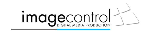 Image Control