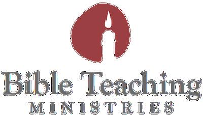 Fredericksburg Christian Fellowship