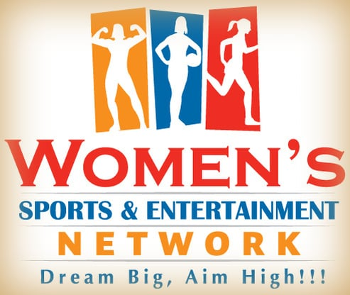 WSEN Women's Sports Showcase