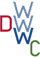 Digital Water Curtain