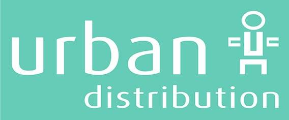 BANDES ANNONCES URBAN DISTRIBUTION