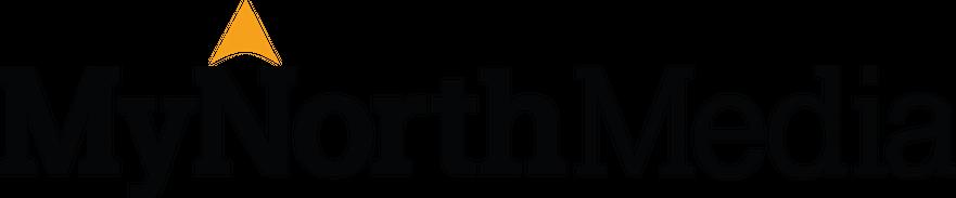 MyNorth Video-Portfolio