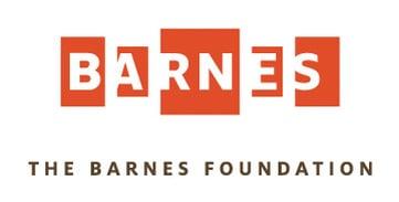 Gallery in a Garden, Garden in a Gallery: The Building of the Philadelphia Barnes Foundation