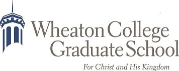 Wheaton College Graduate School