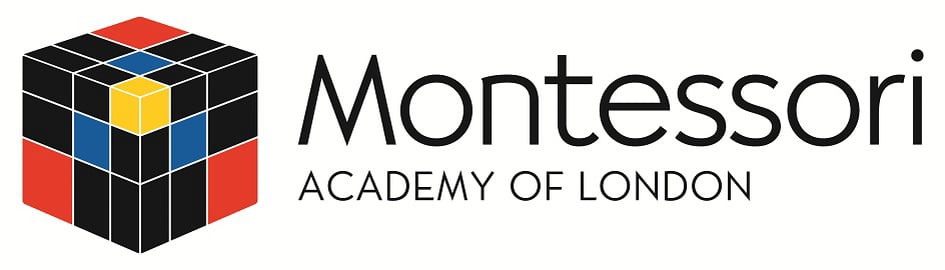 Montessori Academy of London