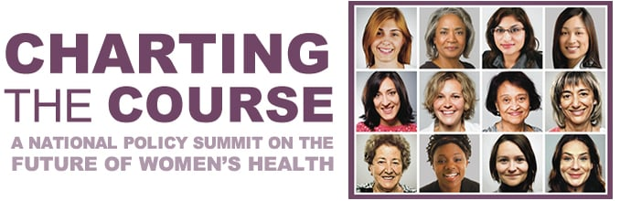 Women's Health Summit - 2014