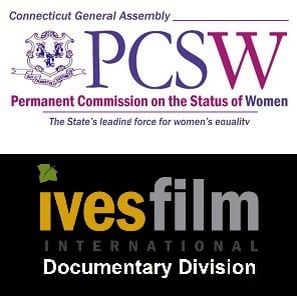 PCSW Trailer