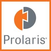 Prolaris®