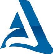 AlSentis®