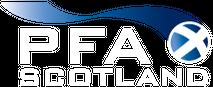 PFA Scotland