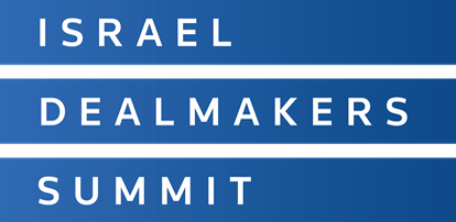 Israel Dealmakers Summit 2014