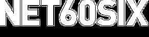 Net60Six