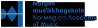 Sjangerfri improvisasjon ved Norges musikkhøgskole