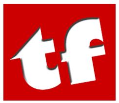 What is TFTV