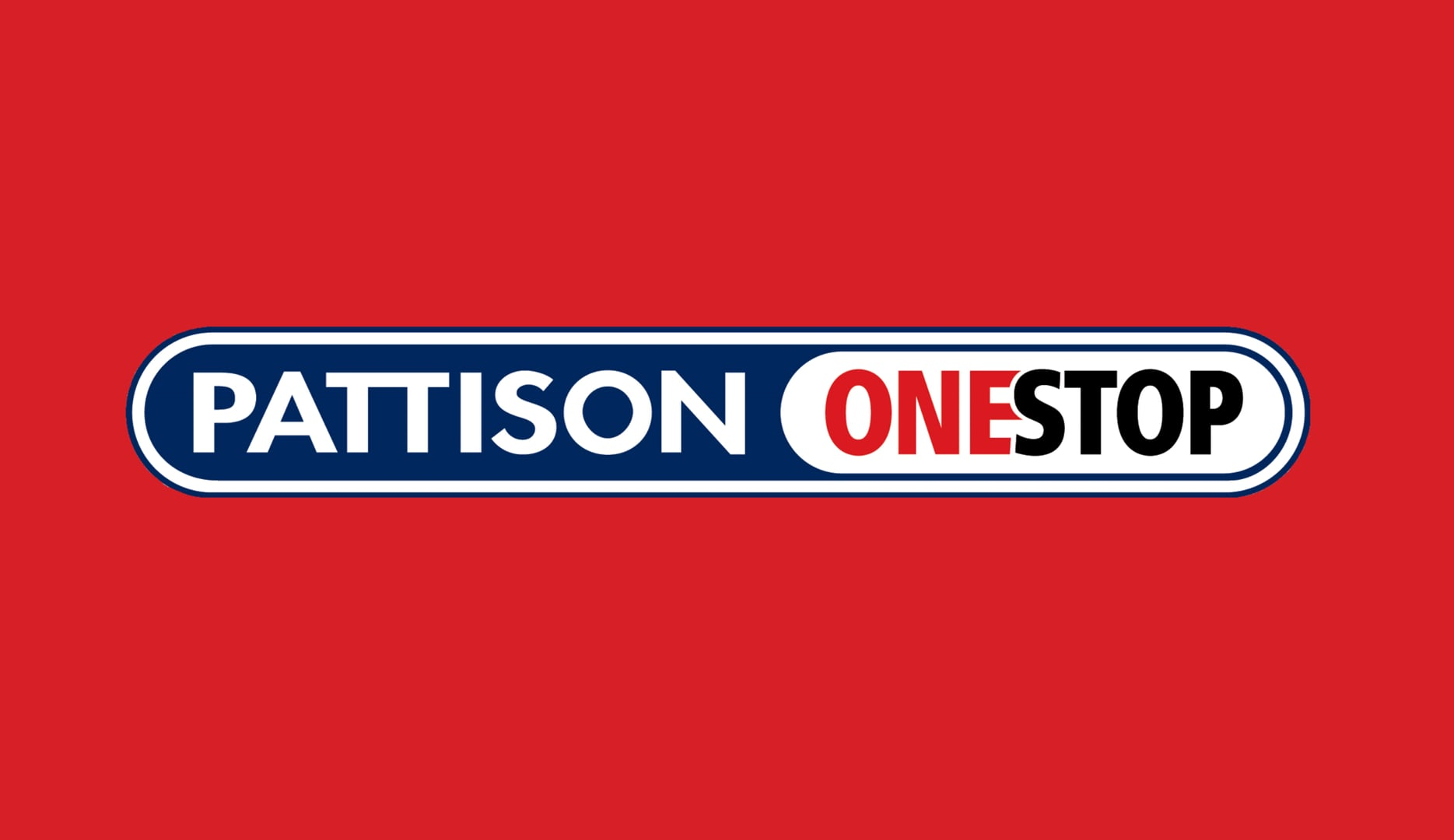 PATTISON Onestop